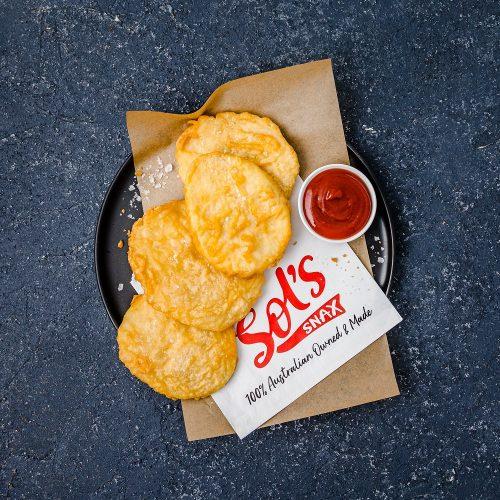 Potato-Scallops-image