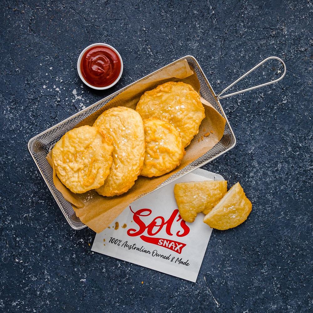 Solssnax-Potato-Scallops